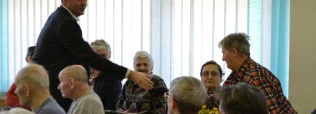 Návšteva pána župana jaroslava bašku 28.03.2014 - DSC_0504